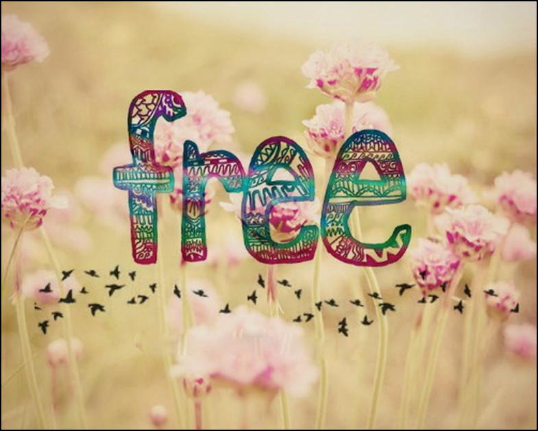 free flowers