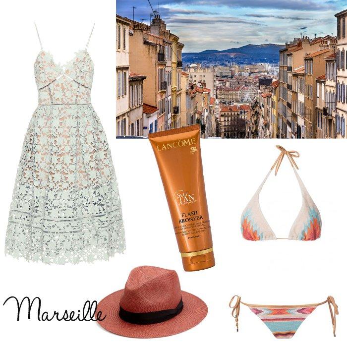 mitos_france_marseille