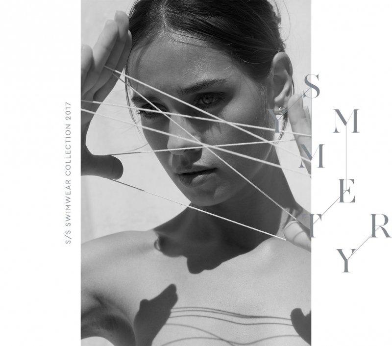 symmetry_22