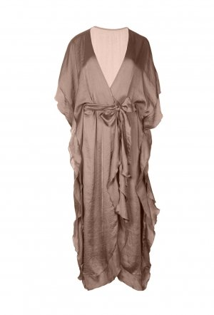 Mitos_Resort2018_Aerial_Caftan_Beige