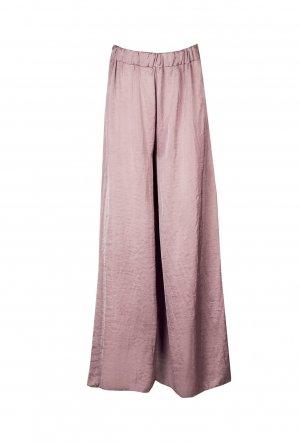 Mitos_Resort2018_Trouser_Skirt_Pink