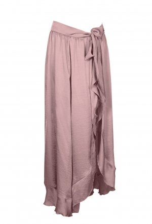 Mitos_Resort2018_Volan_Skirt_Pink