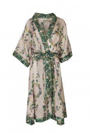 Mitos_SS18_Beach_Long_Kimono_Garden_Beige