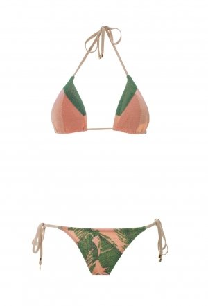 Mitos_SS18_SWIM_Bananas_Trinity_Peach