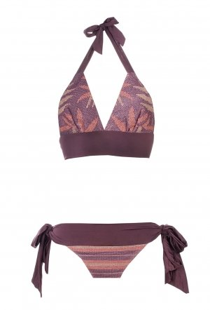 Mitos_SS18_SWIM_Ferns_Grace_Purple