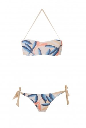 Mitos_SS18_SWIM_Leaves_Cruise_Beige