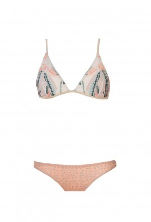 Mitos_SS18_SWIM_Parrots_Pure_Peach
