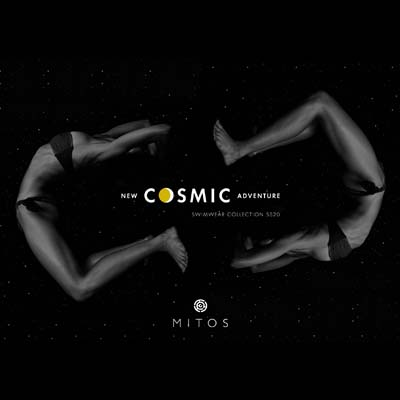 COSMIC<br>Collection