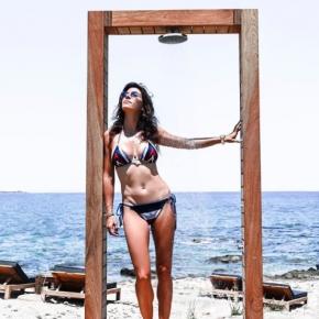 Marina Vernicos 2019 copy copy
